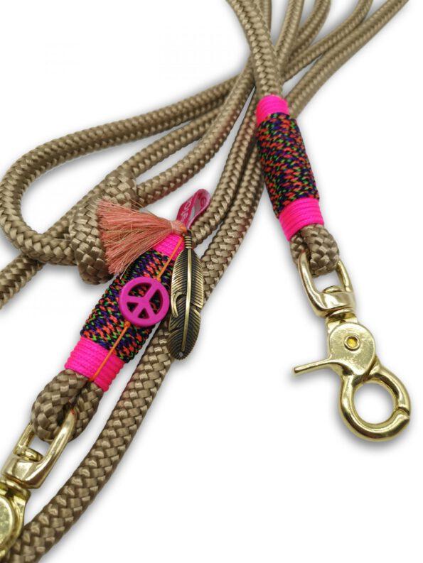 Fancy Pink 5