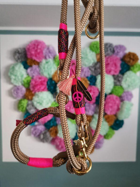 Fancy Pink 3